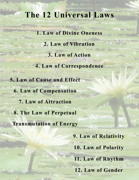 12-universal-laws