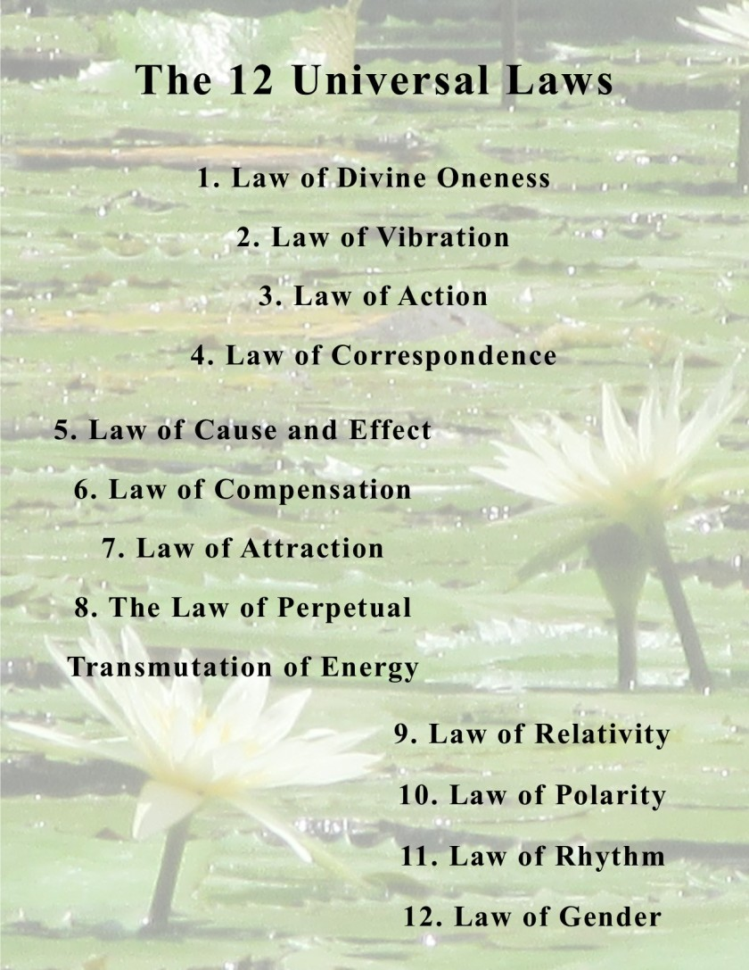 12-universal-laws