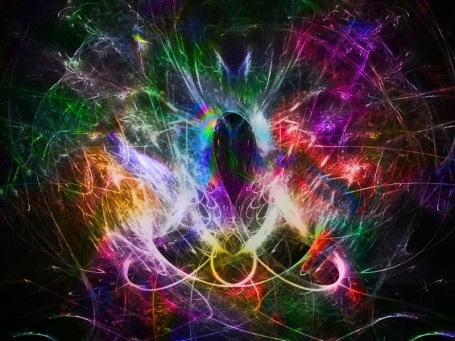 Aura_of_Meditation.jpg (800×600)