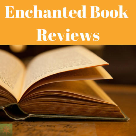 Enchanted Book Reviews