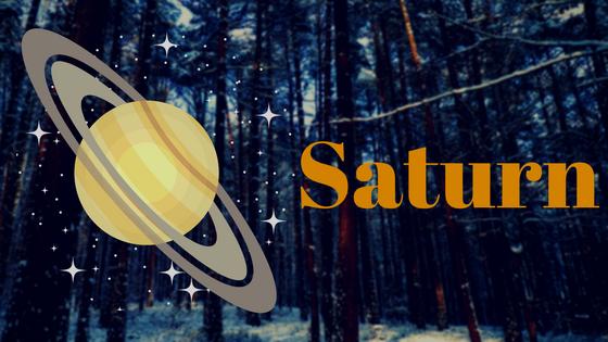 Saturn (2)
