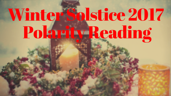 Winter Solstice Masculine Feminine Reading (3)