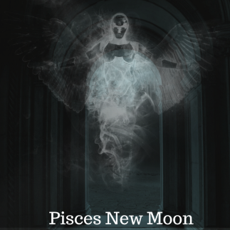 Pisces New Moon.png