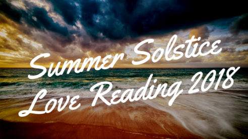 Summer Solstice Love 2018